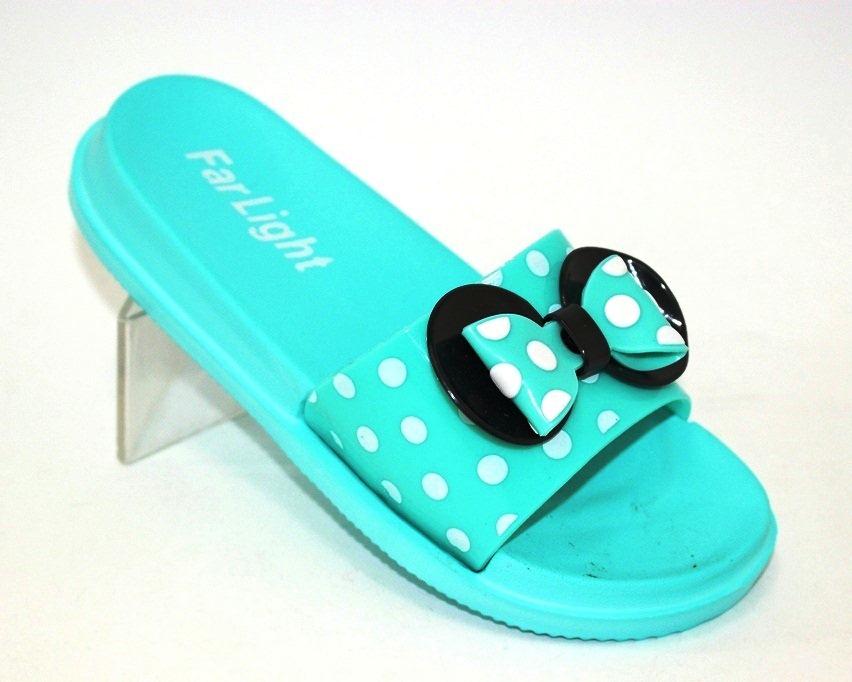 купити літнє взуття для дівчаток, взуття дитяче, купити дитяче взуття в інтернет-магазині, розпродаж