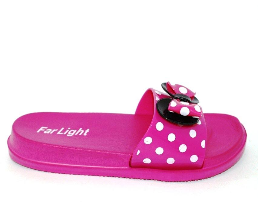 купить босоножки для девочек,обувь детская,купить детскую обувь в интернет-магазине,распродажа 4