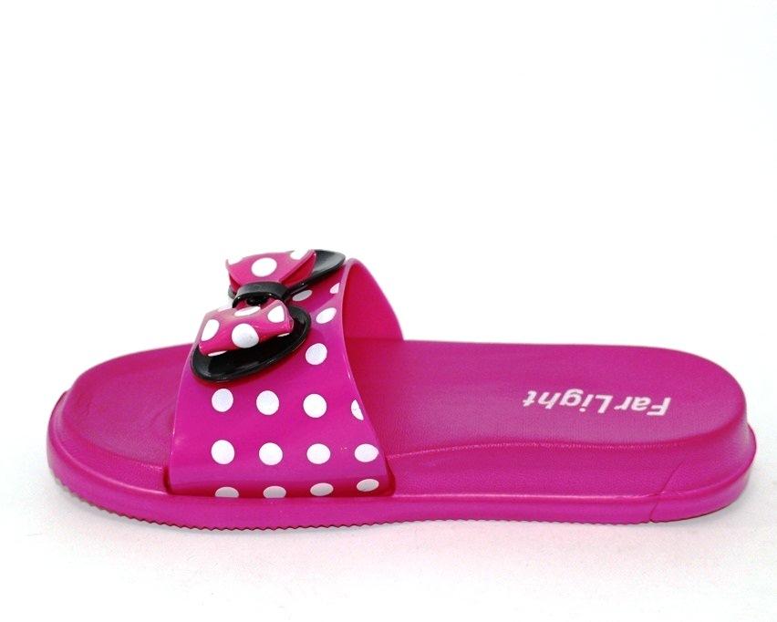 купить босоножки для девочек,обувь детская,купить детскую обувь в интернет-магазине,распродажа 6