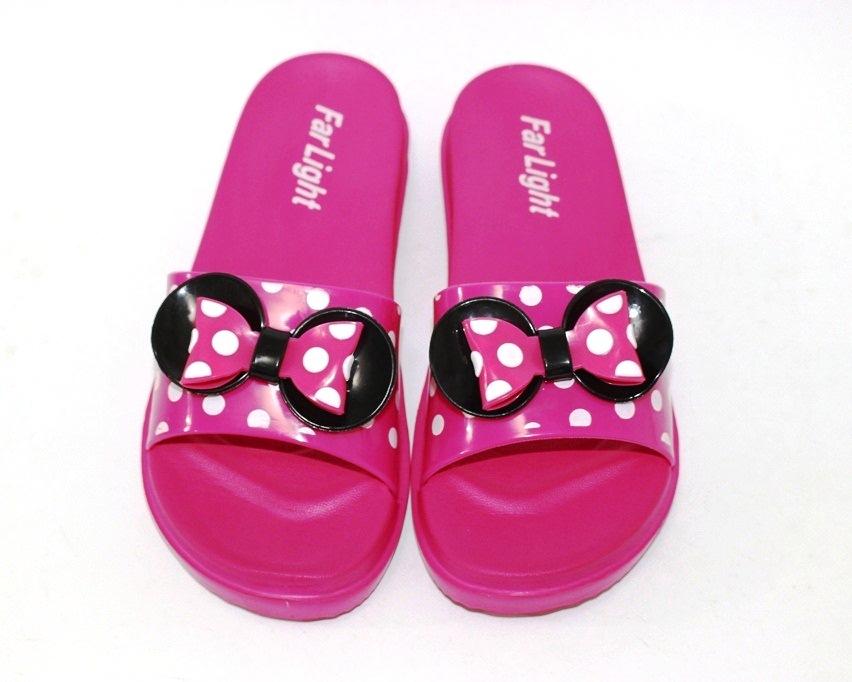 купить босоножки для девочек,обувь детская,купить детскую обувь в интернет-магазине,распродажа 5