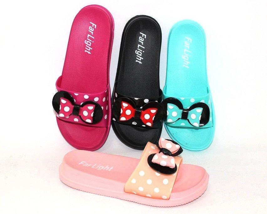 купить босоножки для девочек,обувь детская,купить детскую обувь в интернет-магазине,распродажа 2