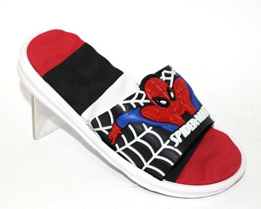 Купить 29-38 школа Lucke Line 8296-34-black. Обувь для мальчиков - Туфелек 1