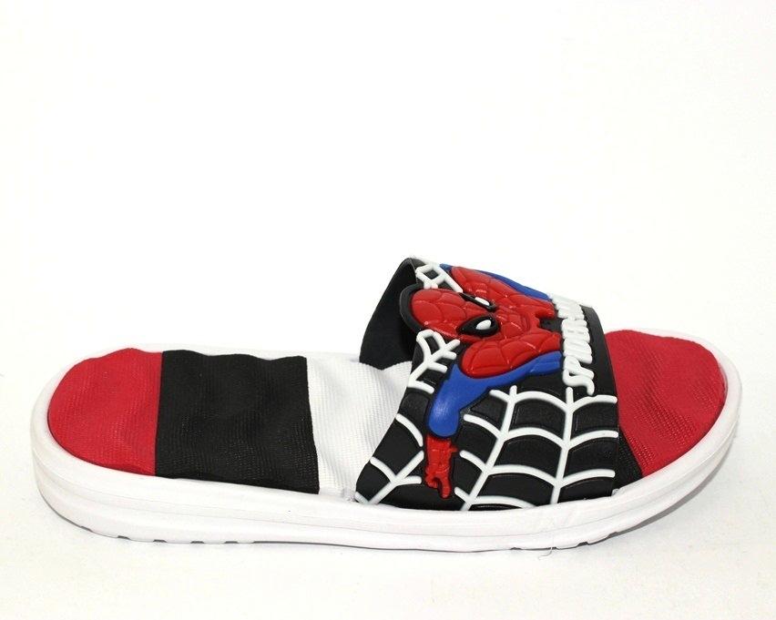 Купить 29-38 школа Lucke Line 8296-34-black. Обувь для мальчиков - Туфелек 3