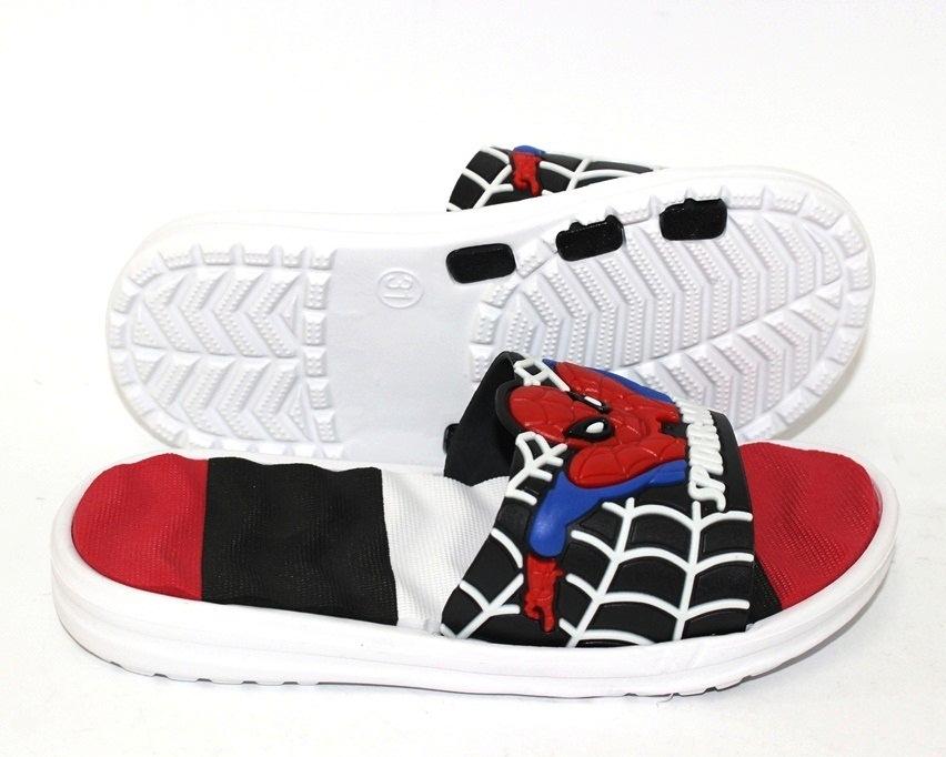 Купить 29-38 школа Lucke Line 8296-34-black. Обувь для мальчиков - Туфелек 5