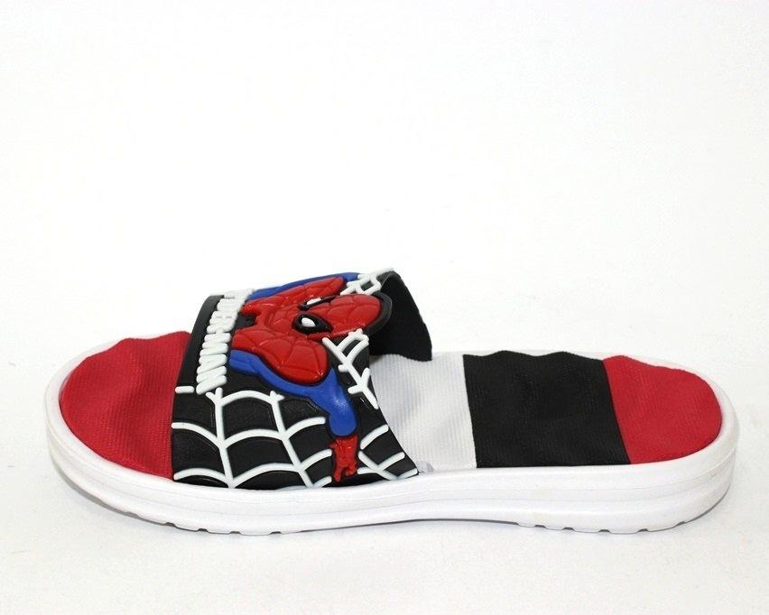 Купить 29-38 школа Lucke Line 8296-34-black. Обувь для мальчиков - Туфелек 4