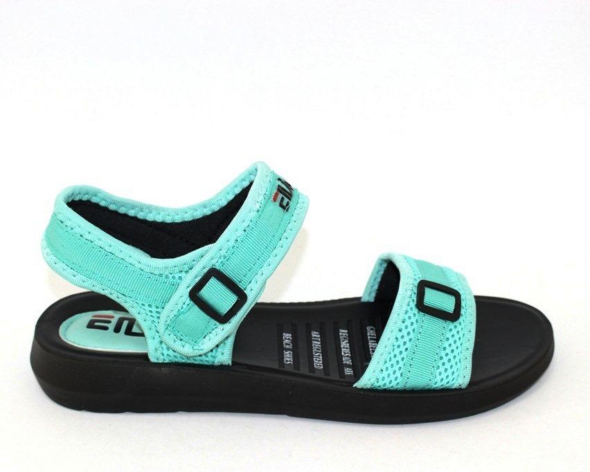 купить женские босоножки в Киеве, Украина, женские сандалии, босоножки без каблука 6