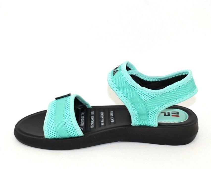 купить женские босоножки в Киеве, Украина, женские сандалии, босоножки без каблука 8