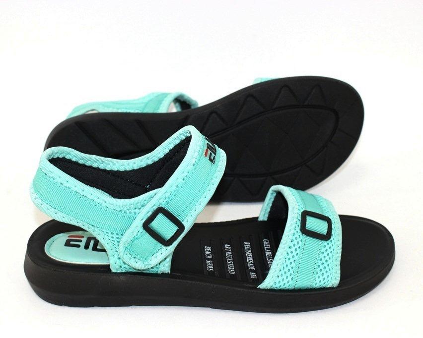 купить женские босоножки в Киеве, Украина, женские сандалии, босоножки без каблука 7