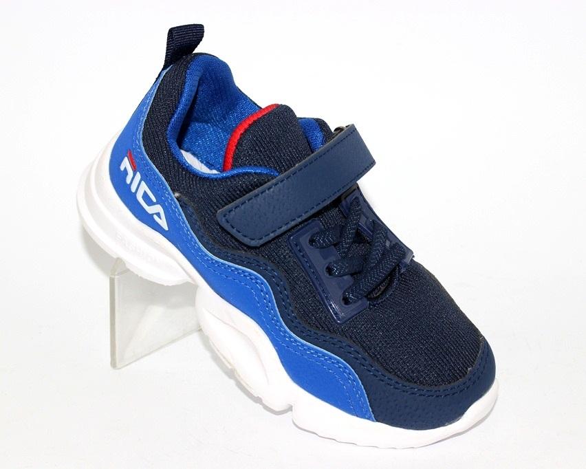 Модная детская обувь 2020
