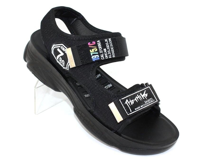 купить женские босоножки в Киеве, Украина, женские сандалии, босоножки без каблука