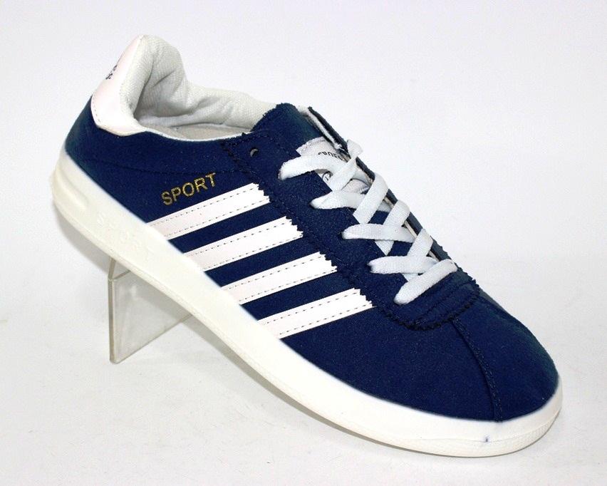 Купить спортивную обувь, спортивная обувь Украина, мужская обувь 1