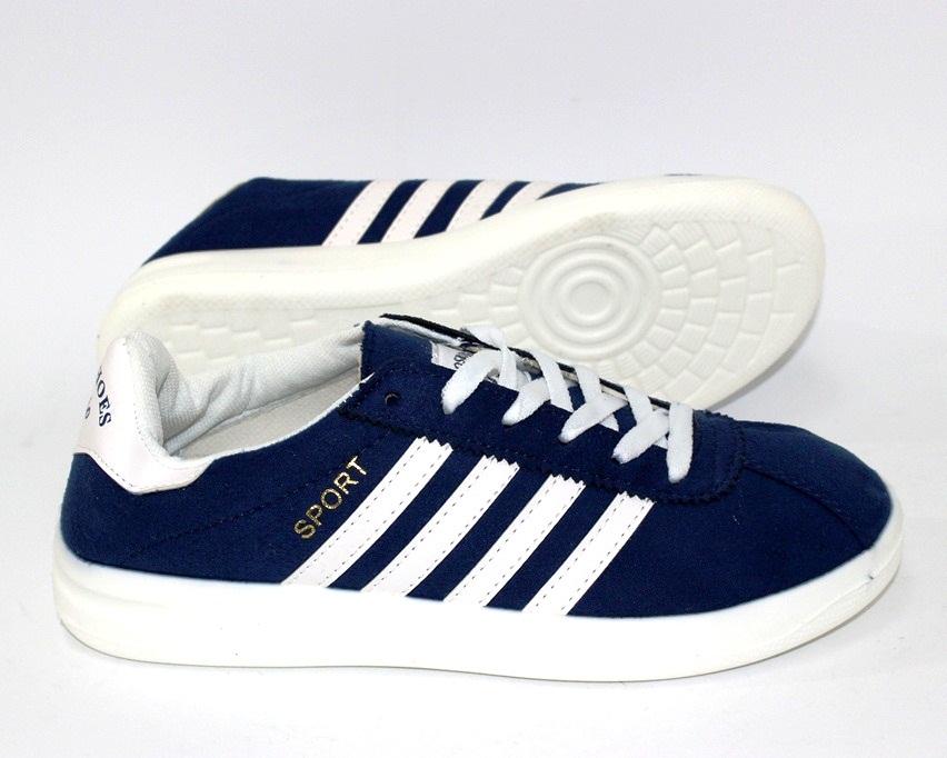 Купить спортивную обувь, спортивная обувь Украина, мужская обувь 2