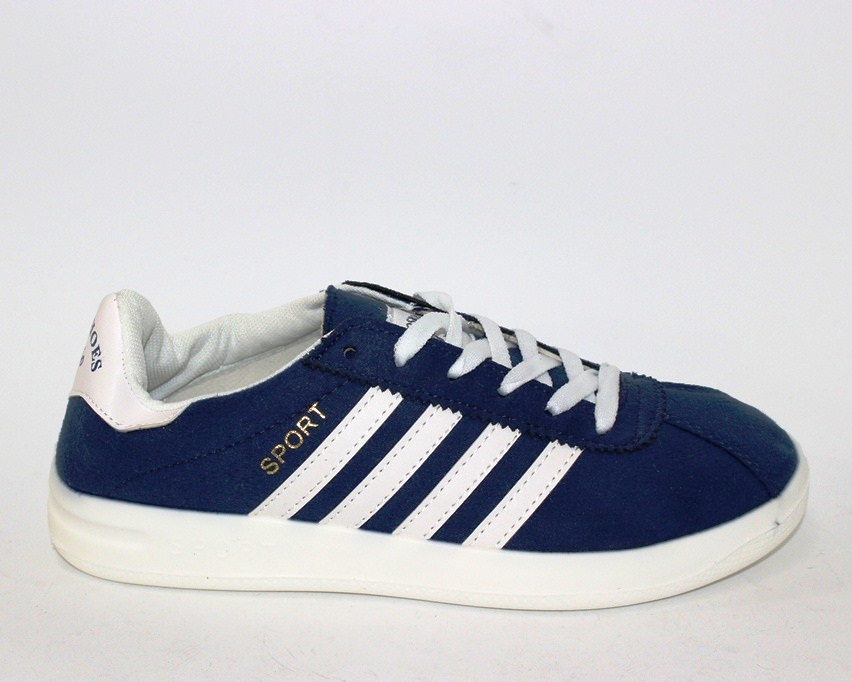 Купить спортивную обувь, спортивная обувь Украина, мужская обувь 3