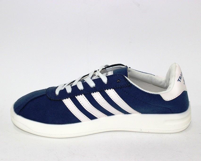 Купить спортивную обувь, спортивная обувь Украина, мужская обувь 5