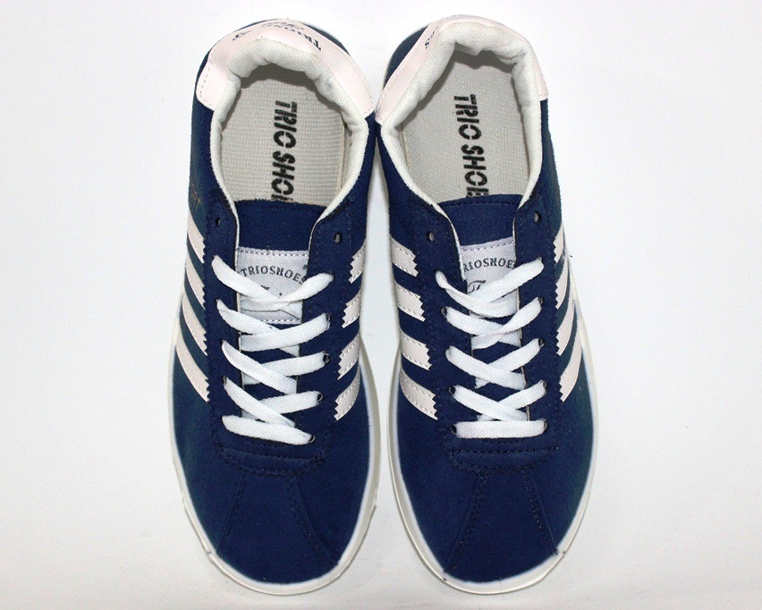 Купить спортивную обувь, спортивная обувь Украина, мужская обувь 4