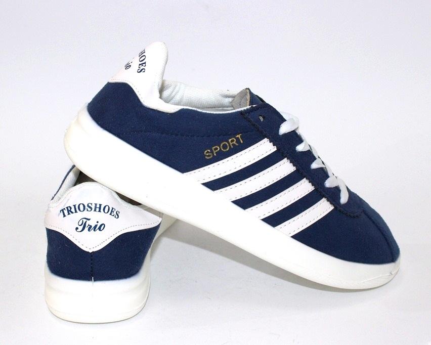Купить спортивную обувь, спортивная обувь Украина, мужская обувь 7