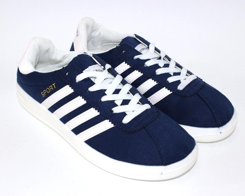 Купить спортивную обувь, спортивная обувь Украина, мужская обувь 8