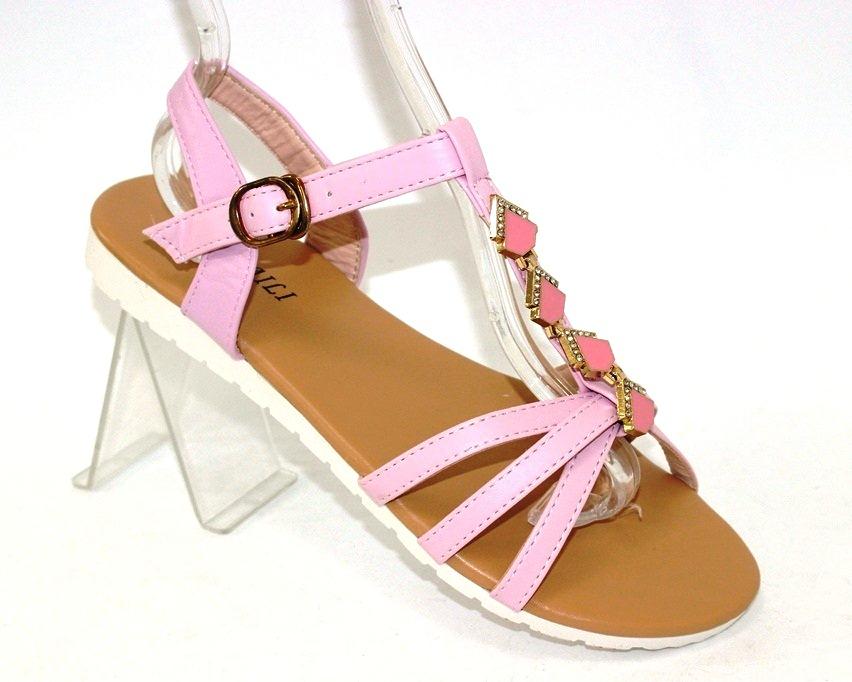 купить женские босоножки,распродажа летней обуви,скидки,купить обувь со скидкой,распродажа женской обуви 1