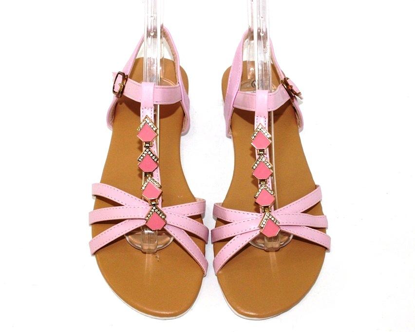 купить женские босоножки,распродажа летней обуви,скидки,купить обувь со скидкой,распродажа женской обуви 6