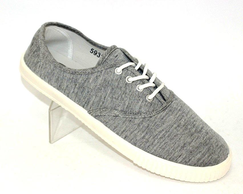 Купити чоловічі кеди, спортивне взуття онлайн
