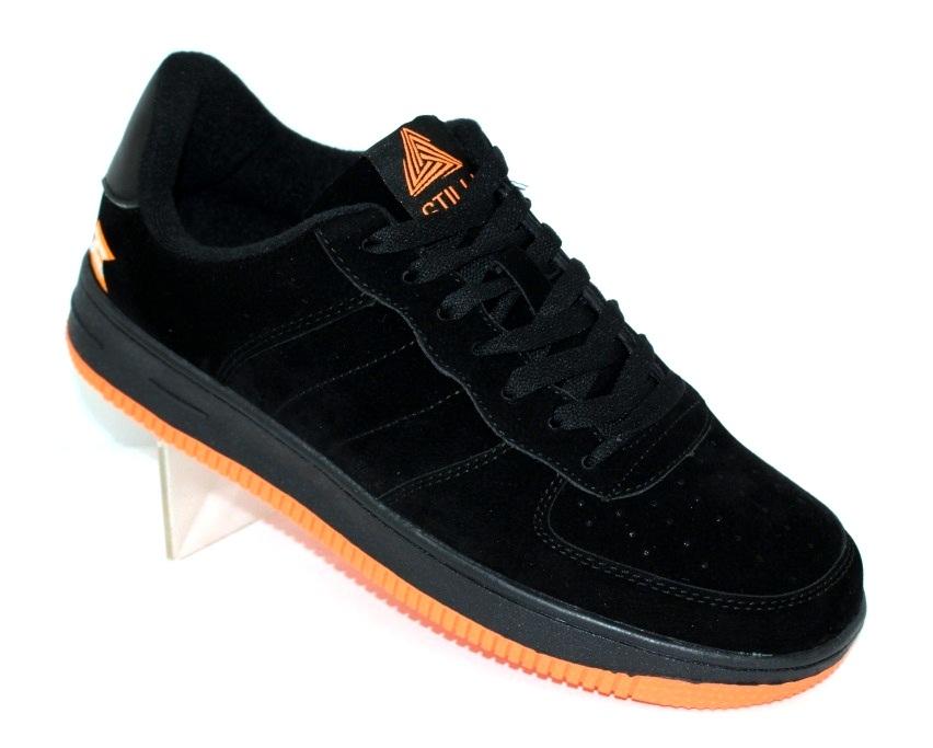 Купить спортивную обувь для мужчин, мужские модные кроссовки