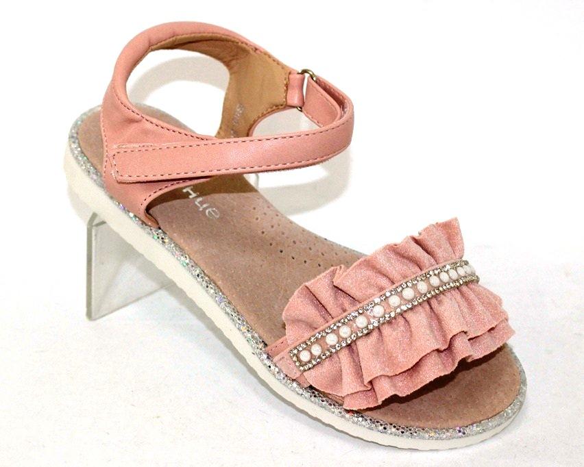 купити дитячі босоніжки в Києві Кіровограді, дитячі сандалі, босоніжки для дівчинки