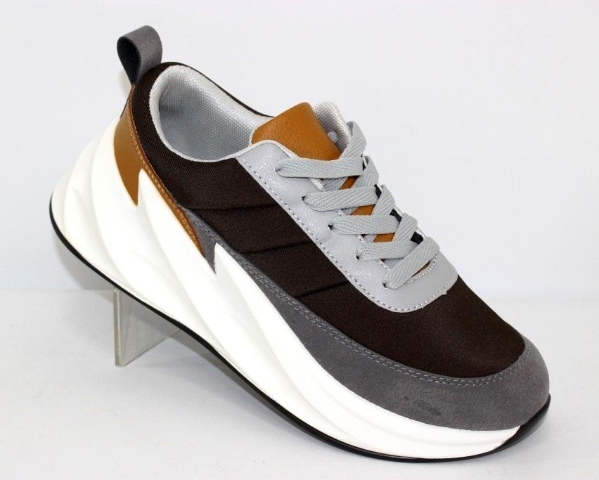 Женские кроссовки в интернет-магазине Туфелек, кроссовки сетка летние