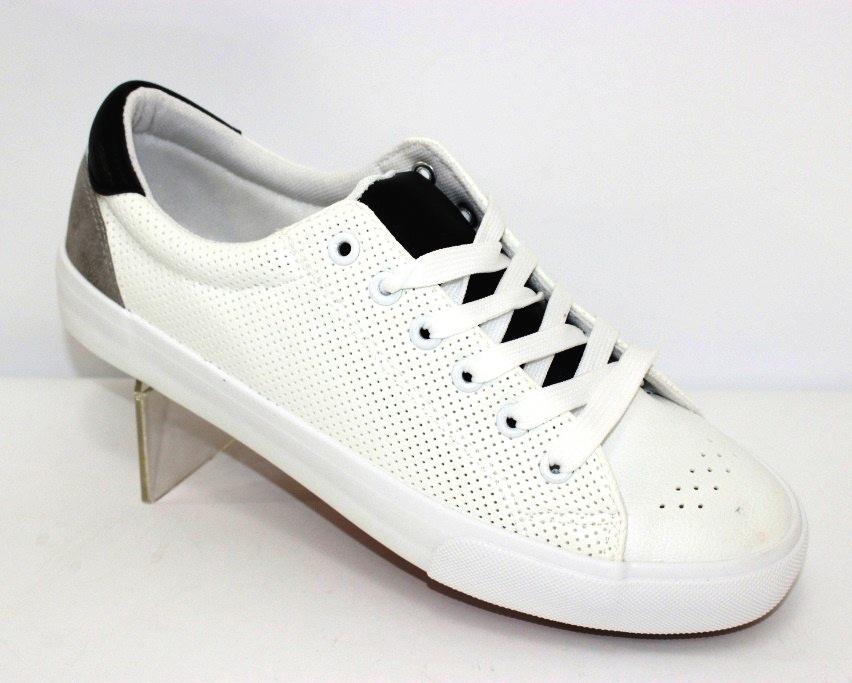 Обувь по скидкам, распродажа мужской спортивной обуви