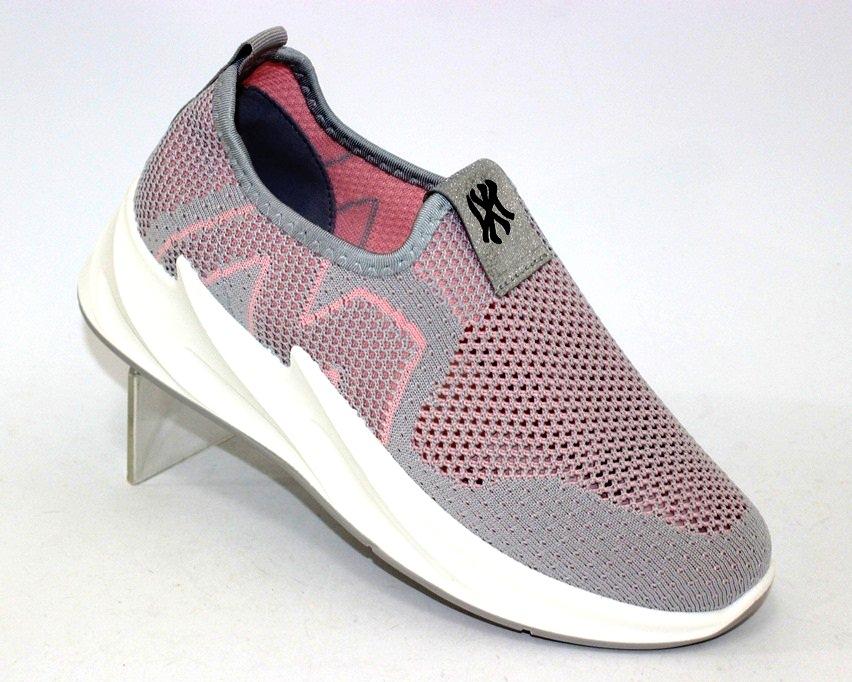 Кроссовки на толстой подошве, модные кроссовки, интернет-магазин Туфелек
