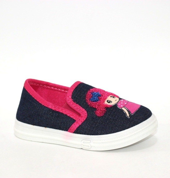 Детские кроссовки для мальчика в интернет-магазине Туфелек