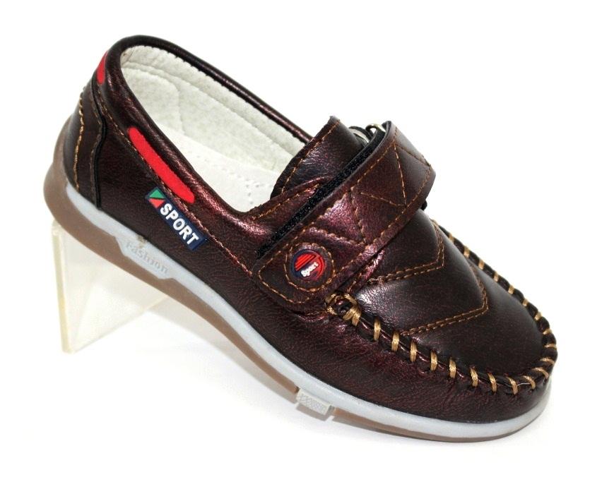 туфлі підліткові, туфлі шкіряні дитячі, туфлі для хлопчиків, взуття для школи, туфлі дитячі, мокасини дитячі