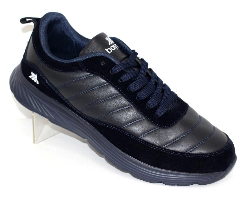 Качественные кроссовки заказать недорого на сайте обуви в Украине