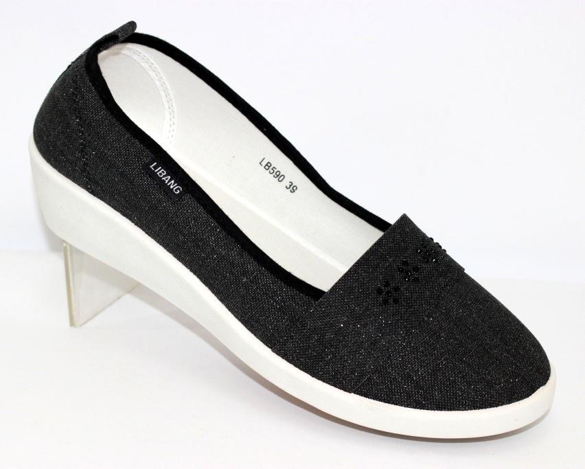 Интернет-магазин обуви Туфелек, туфли женские