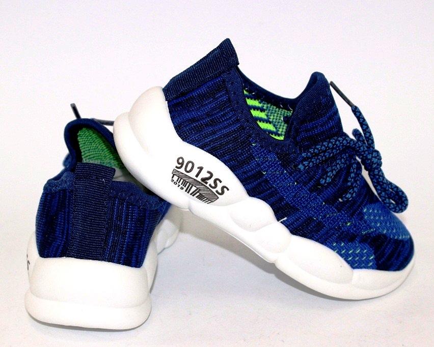 купить дешевые  кроссовки для мальчика 4