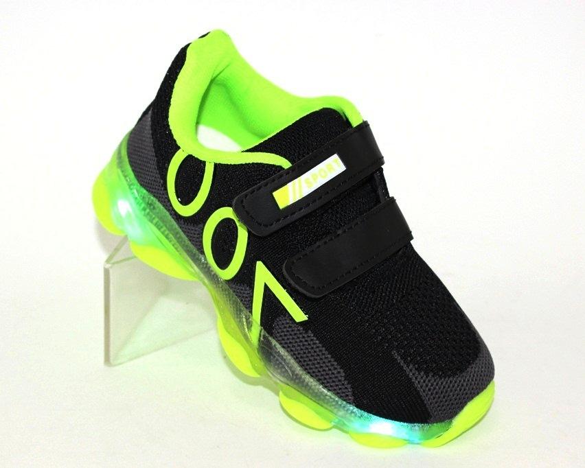 Купить детские кроссовки, интернет магазин детской обуви, кроссовки для мальчика