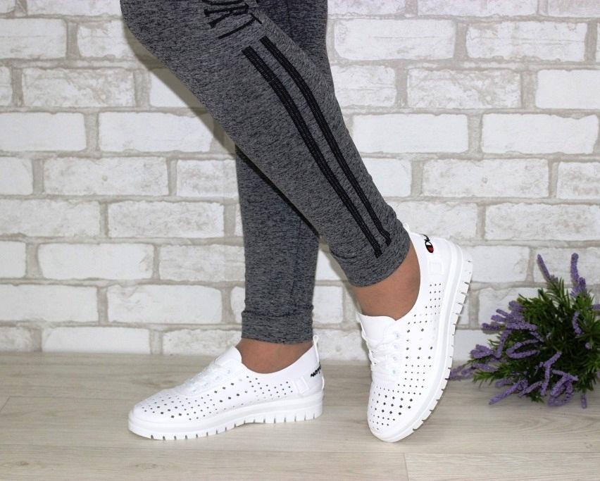 Купить женские кроссовки и кеды в Киеве, Виннице, Луцке, Житомире, спортивная женская обувь в Украине 2