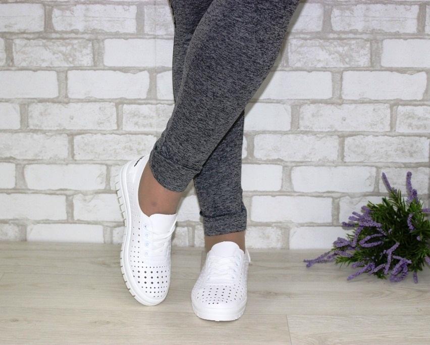 Купить женские кроссовки и кеды в Киеве, Виннице, Луцке, Житомире, спортивная женская обувь в Украине 3