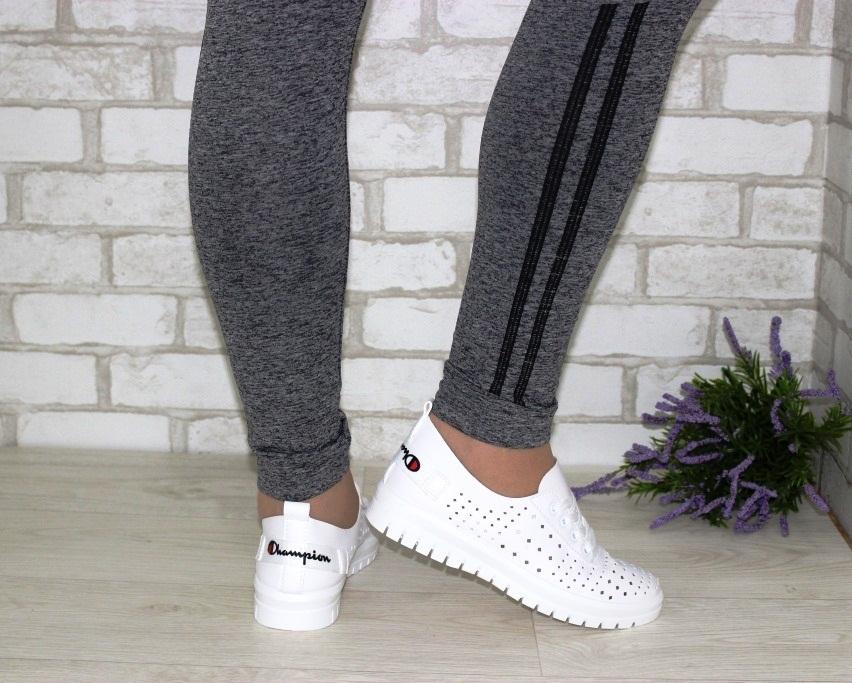 Купить женские кроссовки и кеды в Киеве, Виннице, Луцке, Житомире, спортивная женская обувь в Украине 4
