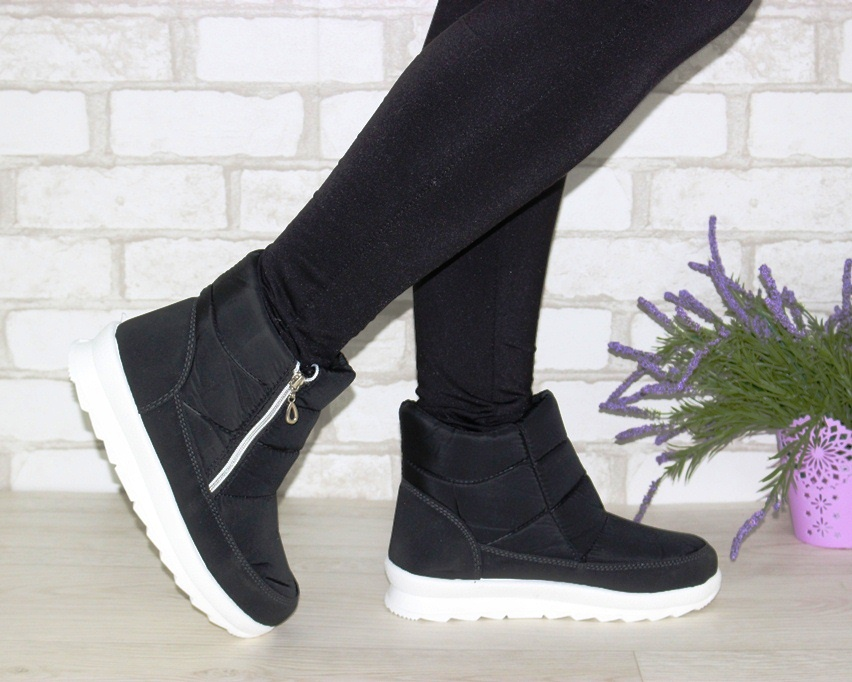 купить женские сапоги,зимняя обувь,распродажа зимней обуви,женская обувь интернет-магазин 2