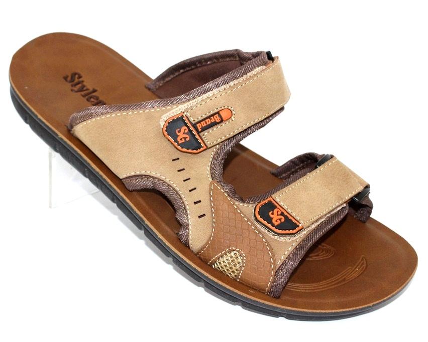 Сайт мужской обуви, летняя обувь в розницу
