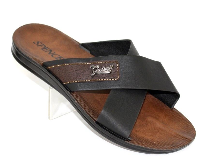 купити чоловіче взуття, літня чоловіче взуття Київ, купити шльопанці чоловічі недорого