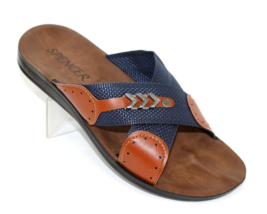 Мужские шлёпанцы, вьетнамки, дешевая летняя обувь