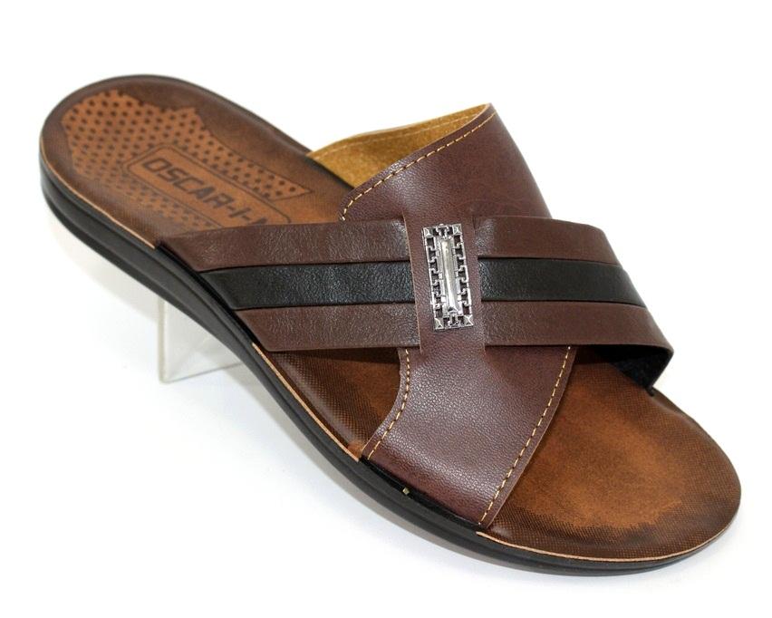 Купить шлёпанцы в интернет-магазине Туфелек, доступные цены, большой выбор обуви