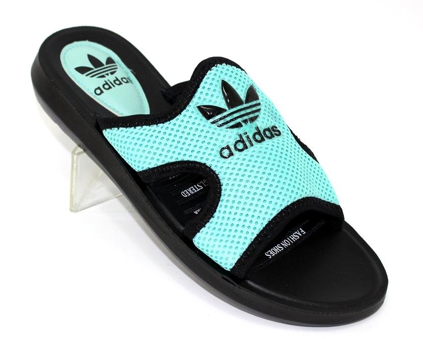Женская летняя обувь в розницу, недорого