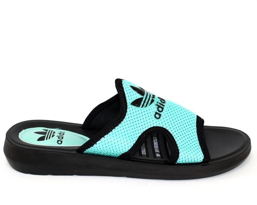 Женская летняя обувь в розницу, недорого 6