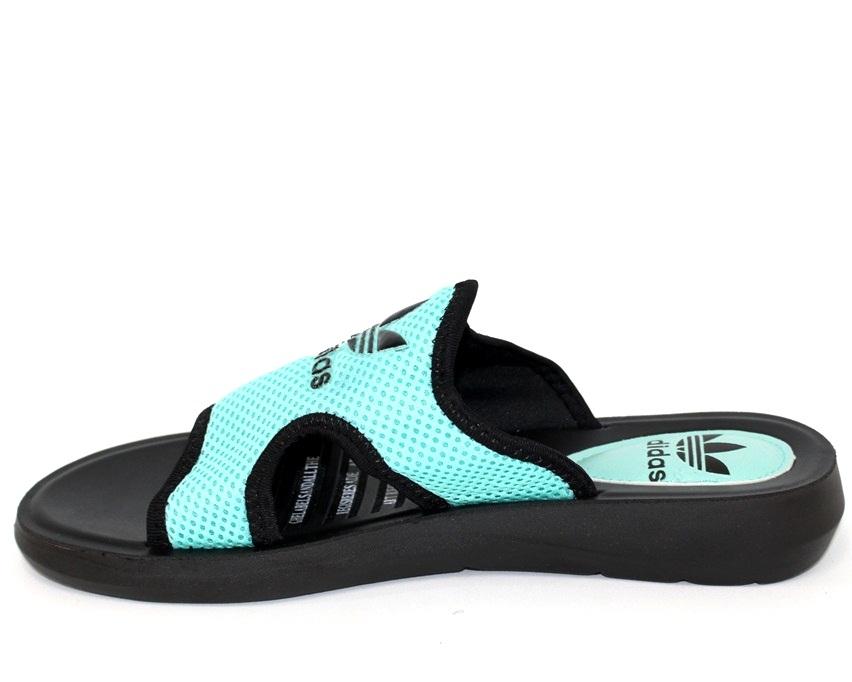 Женская летняя обувь в розницу, недорого 8