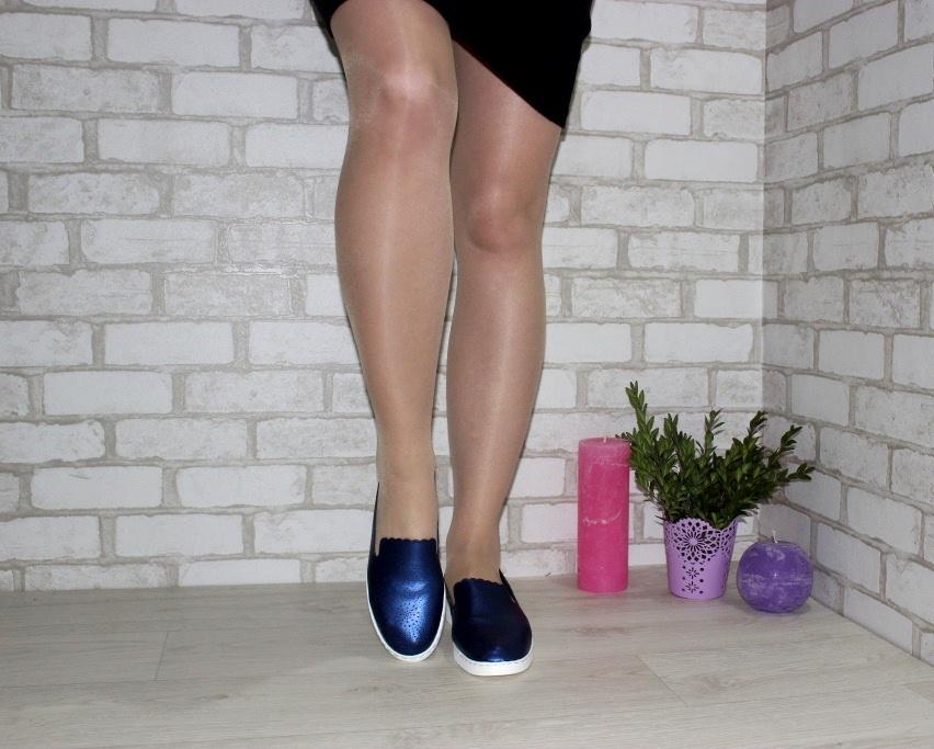 Купить детские туфли,детская обувь украина,туфли девочка,кожаная детская обувь 3