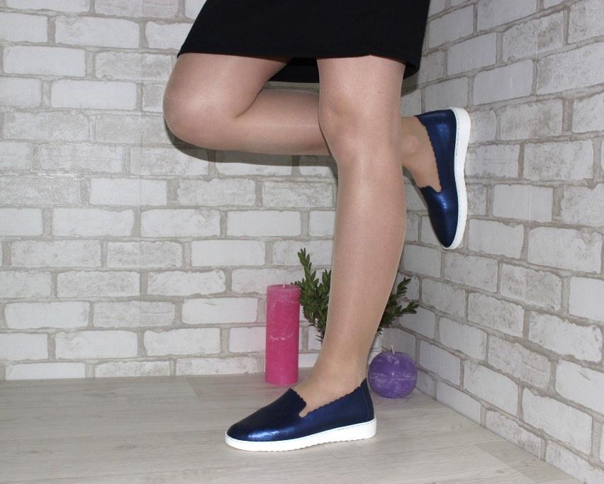 Купить детские туфли,детская обувь украина,туфли девочка,кожаная детская обувь 4