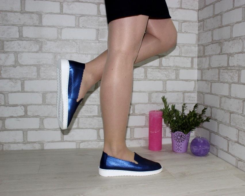 Купить детские туфли,детская обувь украина,туфли девочка,кожаная детская обувь 2