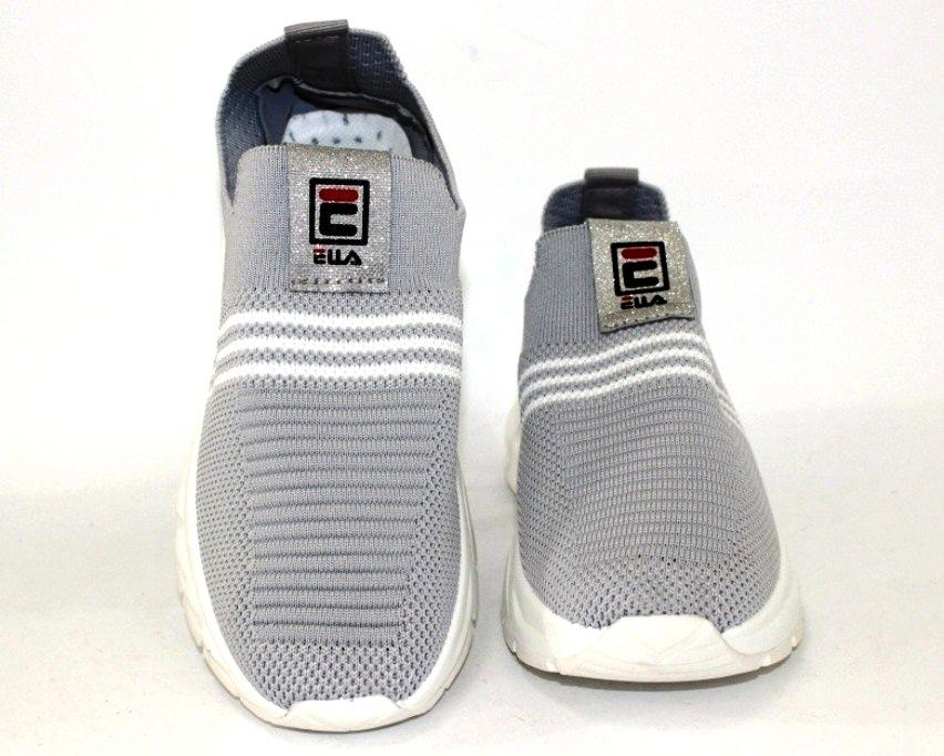 купить женские кроссовки 6